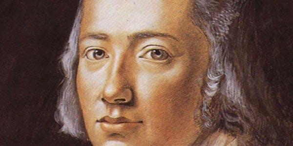 Johann Christian Friedrich Hölderlin (1770−1843)